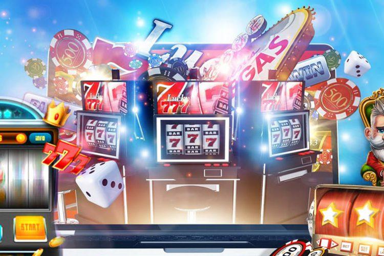 Online slots website, easy to break slots, Slot On-line, no minimum deposit